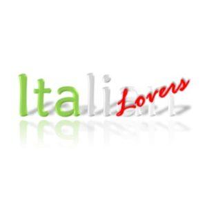 ItalianLovers