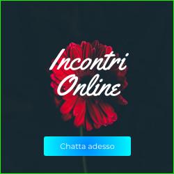 Incontri ItalianLovers