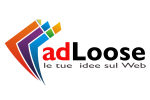 adLoose | Le tue Idee Online