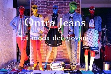 pubblicità jeans 360x240 adLoose